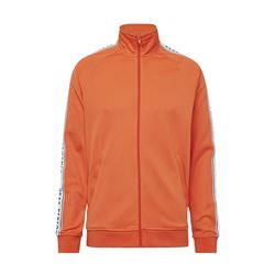 Herren-Jacke in Orange von Peak Performance in Ingolstadt Village