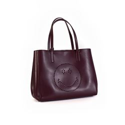 Ebury Shopper Smiley Wine