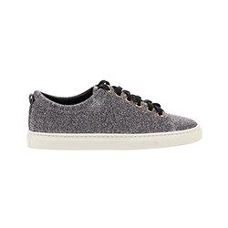 Grey Sneakers Sandro