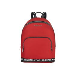 Michael Kors Connie Backpack
