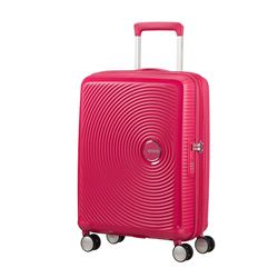 Samsonite - American Tourister Soundbox 55cm Spinner
