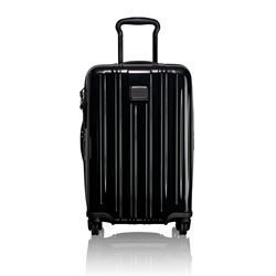 V3 Continental Carry-on