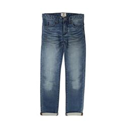 'Timberland' jeans
