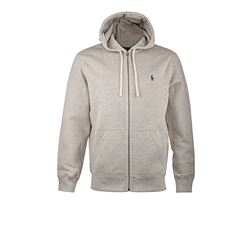 Men's Hoodie by Polo Ralph Lauren at Wertheim Village