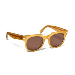 Gafas Celine Sun Fashion Ray Ban