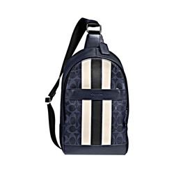 backpack coach outlet 6sxi  Coach