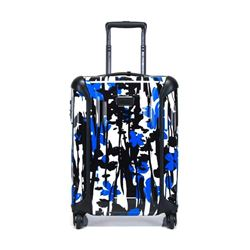 Tumi Carry On 'Vapor Continental' in Misoto Print