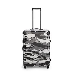 Tumi  Carry on remont travel suitcase from Bicester Village