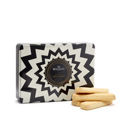 The Wolseley Shop  Shortbread biscuits from Bicester Village