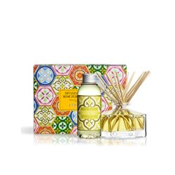 Diffuser Set with choice of Perfume Refil