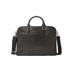 Men's bag by Fossil at Wertheim Village