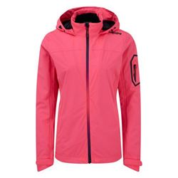 Xena Ladies Milatex Jacket