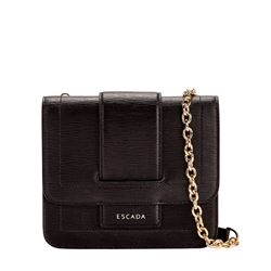 Women-Minibag in black by Escada in Ingolstadt Village