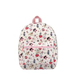 Cath Kidston  Patches rucksack from Bicester Village