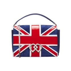 Dsquared2  Shoulder bag from Bicester Village