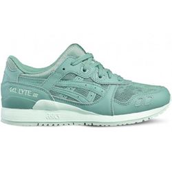 Asics Gel Lyte III Bay