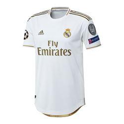 the best attitude 0597d 43ef7 Real Madrid Official Store   Las Rozas Village • Las Rozas ...