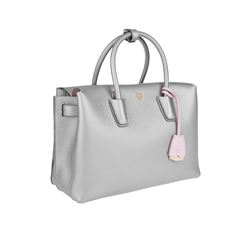 MCM  Milla tote from Bicester Village