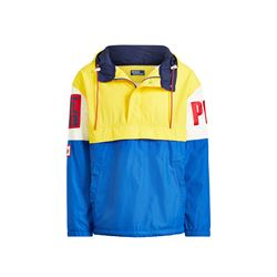 Polo Ralph Lauren, CP-93 Limited-Edition Pullover