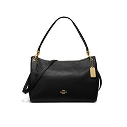 Bag in black by Coach in Ingolstadt Village
