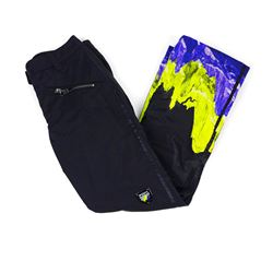 Women's ski trousers in black by Sportalm at Ingolstadt Village