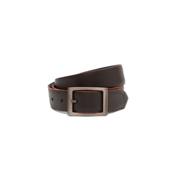 Ted Baker Reversible t-stitch belt