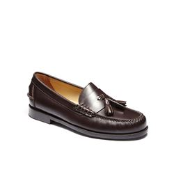 Fairmount Men's shoes