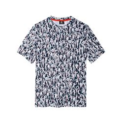 Mens regular fit t-shirt