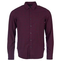 Barbour Men's Ruby Shirt