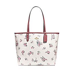 Tote reversible Coach