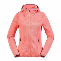 Ladies' Acceleration jacket