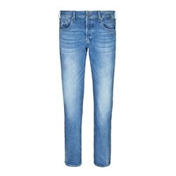 Pantalón Denim G-Star