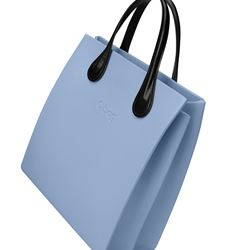 O bag - borsa o square skyway - giftguide