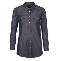 Barbour Ladies Shirt