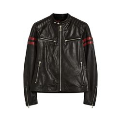 Belstaff  Thurlstone leather jacket from Bicester Village