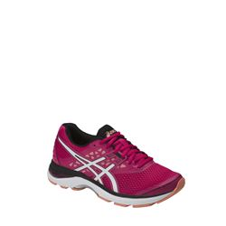 'Gel-Pulse 9' Women's shoes by Asics at Ingolstadt Village