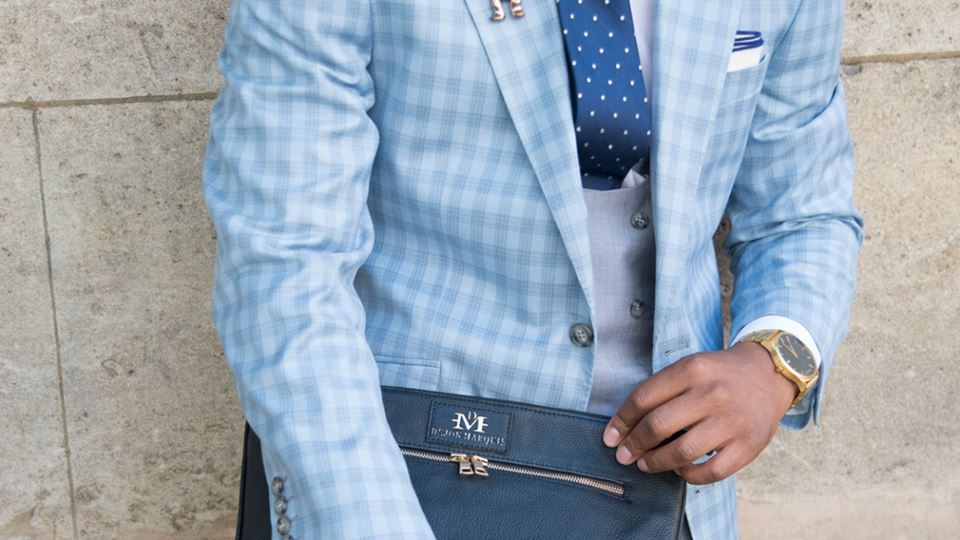 2000x700_3_Master-The-Trend-Tailored-Lines_Tradition-Refresh-La-Vallee-Village.jpg
