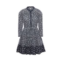 Maje  Rayana dress from Bicester Village
