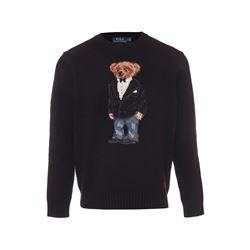 bc483140879cb Les pièces les plus tendance du moment • Brand • Polo Ralph Lauren ...
