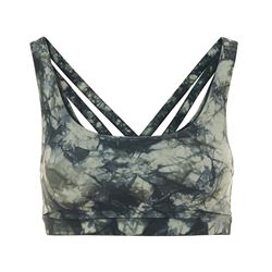 Lululemon  Energy sports bra from Bicester Village