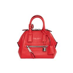 Marc Jacobs Scarlet Mini incognito  from Bicester Village