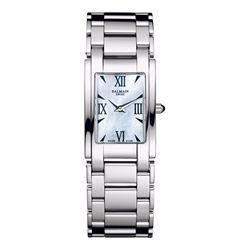 Hour Passion Balmain Dream Lady watch
