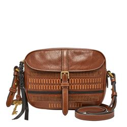Fossil  Kendall crossbody bag from Bicester Village