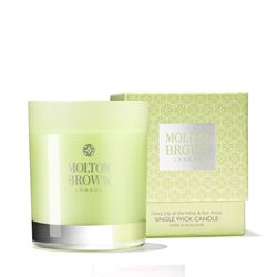 Molton Brown Kerze ´Dewy Lily´ in Wertheim Village
