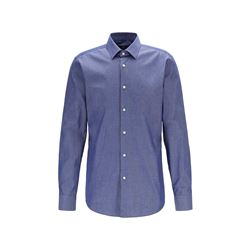 Boss men's Isko Shirt