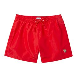 Paul Smith  Red shorts from Bicester Village