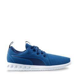 'Carson' Sneaker in blue by Puma at Ingolstadt Village