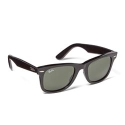 Ray-Ban Wayfarer Sun Fashion