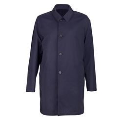 Texture solid shirt, open collar, no pocket, slim fit