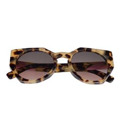 Fendi printed sunglasses